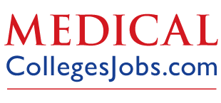 Medical Colleges Jobs